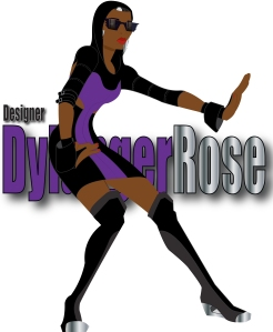 Dylanger Rose REV