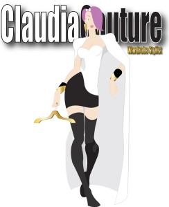 Claudia Coutour rev