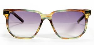 5001 Flavors Eyewear