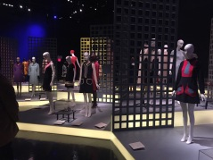 Paris Refashioned, 1957-1968 Exhibition