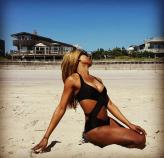 Beach Body Fab!